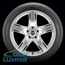 Автошина Michelin Pilot Sport PS3 205/50 R16 87V